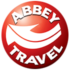 Special offers from Abbey Travel