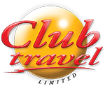 Club Travel Special Offers